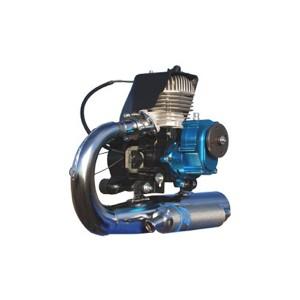 PPG motor R120