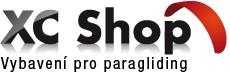XC Shop | Vybavení pro paragliding